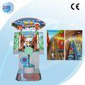 Best - vente professionnel machine simple de jeux enfants