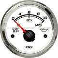 kus medidor de presión kf15113