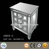 mirror glass file cabinet hardware