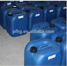 Factory glacial acetic acid 25(CAS No. 64-19-7)