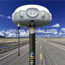 Survey Instruments GPS RTK GNSS GPS CHC X91 high accuracy geophysical equipment
