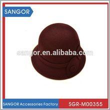 Top quality professional wholesale men summer bucket hats
