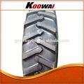 Baratos de china tractor de ruedas 9.5-24