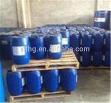 Factory glacial acetic acid 39(CAS No. 64-19-7)