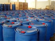 Factory glacial acetic acid 48(CAS No. 64-19-7)