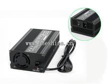 2014 Newest Hot Sale 12 Volt Battery Charger for Forklift