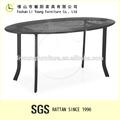 Fotos de mesa de jantar/ellipse mesa de jantar lg03-6121