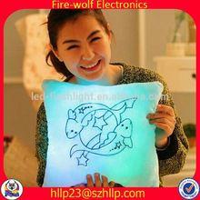 Custom China European Size Pillow Manufacturer Supplier China European Size Pillow