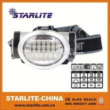 IPX4 professional guangzhou led moving head light