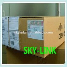 WS-C4948E-F Enterprise 10GE SFP+ Gigabit Ethernet Switch WS-C4948E-F