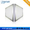 Edgelight AF20 surface mounted 600x600 led panel light