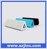 2014 New Used Audio Video Equipemnt Bluetooth Speaer , AUX Line In Bluetooth Speaker