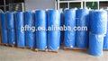 China de fábrica que se especializa en la producción de anhidro de ácido fórmico de contenido 95%