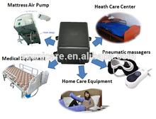 cheap economic evaporative air cooler water pump