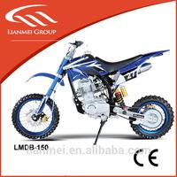 loncin 150cc dirt bike for sale cheap LMDB-150