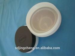 58mm Mason jars pour caps supplier /ring pull bottle cap manufacture China