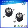 High efficiency good price led high power led 700nm