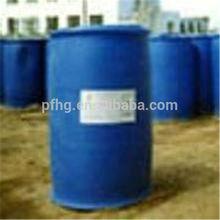 Factory glacial acetic acid 49(CAS No. 64-19-7)