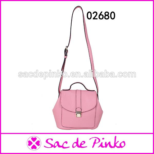 top branded bags online deals