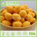 vendita calda Yummy arachidi peperoncino