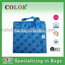 Folded comfortable fashional beach mat, beach mat for picnic