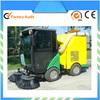 Road Sweeper /Street Sweeper/Floor Sweeping Machine