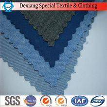 Supplier Aramid fabric flame retardant waterproof fabric