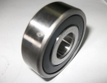 JRDB Bearings for air conditioners