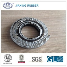 Rubber Water Stop in Expansion Joint