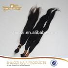 China supplier Direct Factory Brazilian Braiding Hair Bulk No Tangle