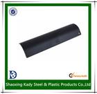 Chinese Factory Metal Stamping Generator Part China