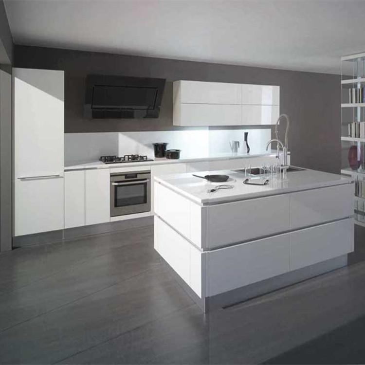 Modal title - Dimensioni cucina standard ...