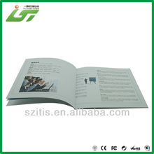 China wholesale custom 2012 agenda book