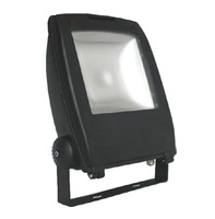 200W LED Floodlight Integrated One