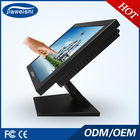 Cheap 15'' Industrial All in One Touch Screen Panel PC Price with Free Wifi