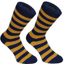 original custom mens basketball socks with high quality
