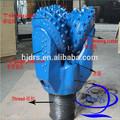 api de perforación de petróleo y equipo de piezas para la perforación de pozos
