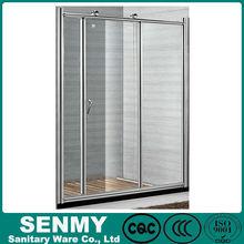 Glass Shower Door; Modern Shower Screens,foshan furniture