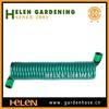 Manufacturer Supply 2014 newset Factory hot selling spring hoses