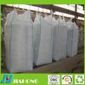 中国の製造元1トンpp大きな袋のバルクのための砂袋