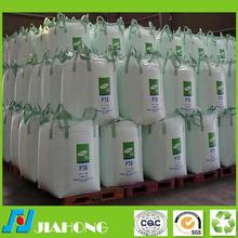 sand big bulk bags/jumbo bag