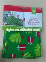 Berwick Bike Bag Jumbo Plastic Gift Sack Set