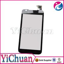 easy touch tablet for lenovo s899t, oem easy touch screen for lenovo s899t