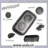 China manufacturer tablet phone speaker case