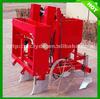 Low price high quality automatic potato planter machine for sale