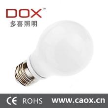 smd5630 9w 12w e27 led bulb
