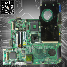 Promotion For Acer 5920 laptop motherboard MBAGW06002 DA0ZD1MB6G0 fully tested, 45 days warranty