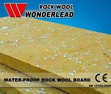 Rockwool wall insulation,rock wool,rock wool board
