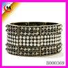 /product-gs/jewelry-bohemian-cyrstals-traditonal-bojemian-jewelry-chunky-initial-jewelry-60022172767.html
