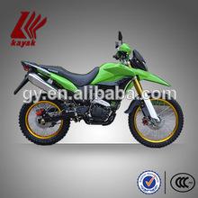 2014 Cheap 200cc china dirt bike For Sales/KN200-4A
